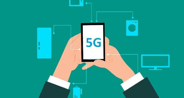 La battaglia degli operatori sulle tariffe del 5G è già iniziata.