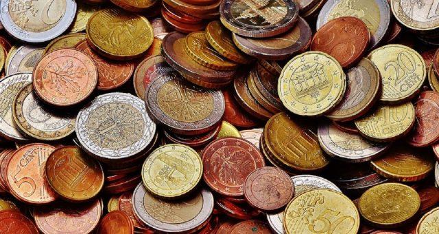 Risparmiare fino a 500 euro al mese  si può, ecco come.