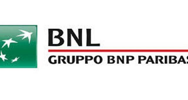 Prestito per studenti da parte di BNL, tasso vantaggioso fino al 31 dicembre.