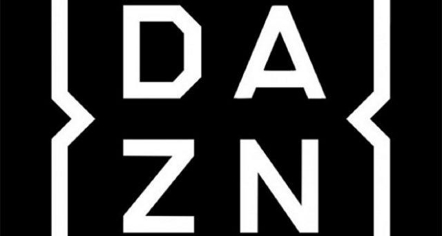 Ecco le migliori offerte di fine novembre di Dazn e di Infinity e come effettuare disdetta.