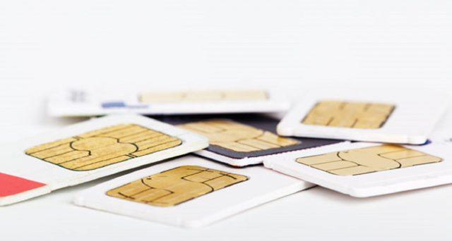 Coloro che hanno un'offerta mobile dal 1° gennaio 2020 avranno un miglioramento delle condizioni riguardanti l'utilizzo dei gigabyte in Unione Europea: le info su Tim, Vodafone, Wind-Tre e Iliad.