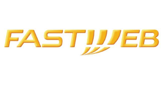 2 mesi gratis per la nuova offerta FastWeb super veloce in 5G.