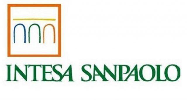 Caratteristiche e promo conto Xme di Banca Intesa Sanpaolo.