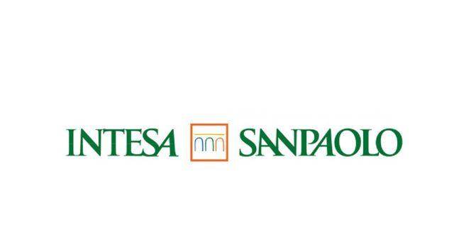 Le informazioni e le caratteristiche principali della nuova app Intesa Sanpaolo Investo.