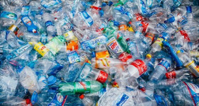 Ecco come ridurre rifiuti e allo stesso tempo risparmiare.
