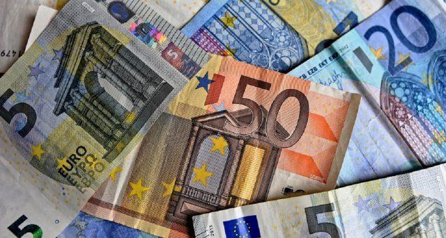 Il denaro contante è rappresentato dalle monete e dalle banconote: nessuno può rifiutare tale moneta tranne che in due casi: ecco tutte le info.