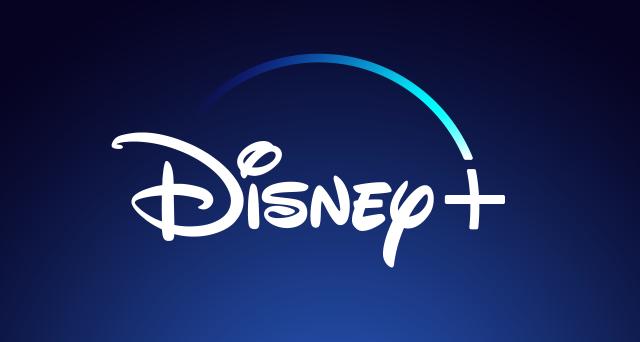 Negli Stati Uniti d'America l'anti Netflix è pronto al debutto: trattasi di Disney +. Ecco le info in merito e i costi.