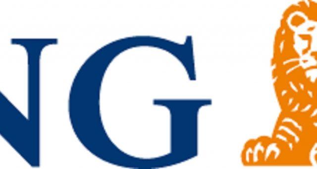 App Ing per autorizzare gli acquisti online e Mastercard Gold, la carta di credito della Ing.