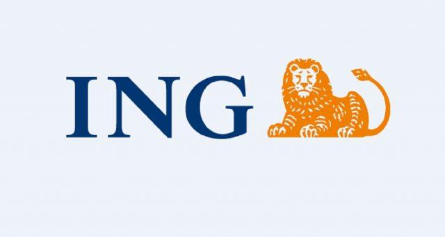 Ecco tutte le informazioni su bonifici, calcolo imposta di bollo e domiciliazione utenze del conto corrente arancio della Banca Ing.