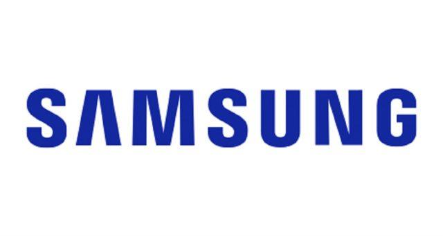 Settembre 2019 è un mese ricco di sconti per coloro che vorranno acquistare degli articoli targati Samsung: si potrà infatti ricevere fino a 400 euro di sconto e 500 euro di rimborso.