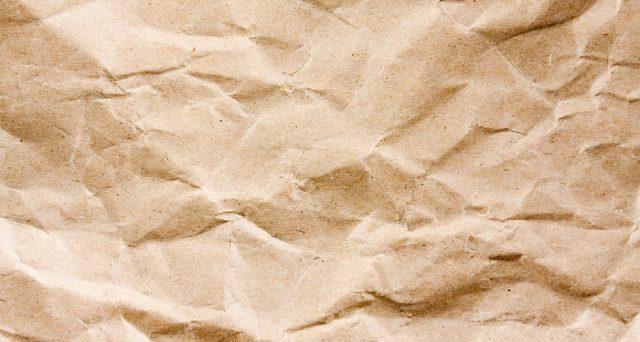 Ecco alcuni semplici suggerimenti per risparmiare carta e preservare in questo modo anche l'ambiente.