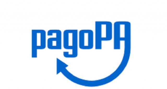 PagoPa sostituirà gradualmente il bollettino Rav per saldare i debiti. Info e costi di PagoPa.