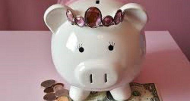 Alcuni suggerimenti per risparmiare soldi quotidianamente e realizzare così un piccolo desiderio.