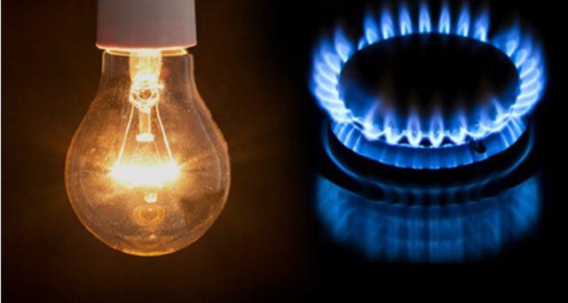 Probabili rincari in vista: se ciò dovesse accadere ecco le quali potrebbero essere le motivazioni e come risparmiare sulle bollette di luce e gas.