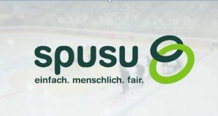 Ha fatto il suo ingresso nel mercato italiano il nuovo operatore telefonico Low cost Spusu: ecco tutte le promozioni e le info sulla rete.
