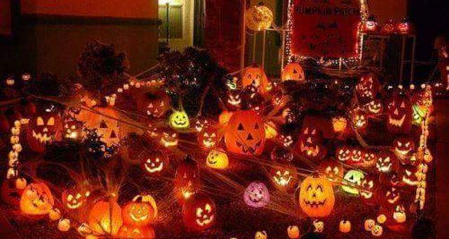 Offerte viaggi Halloween e Natale