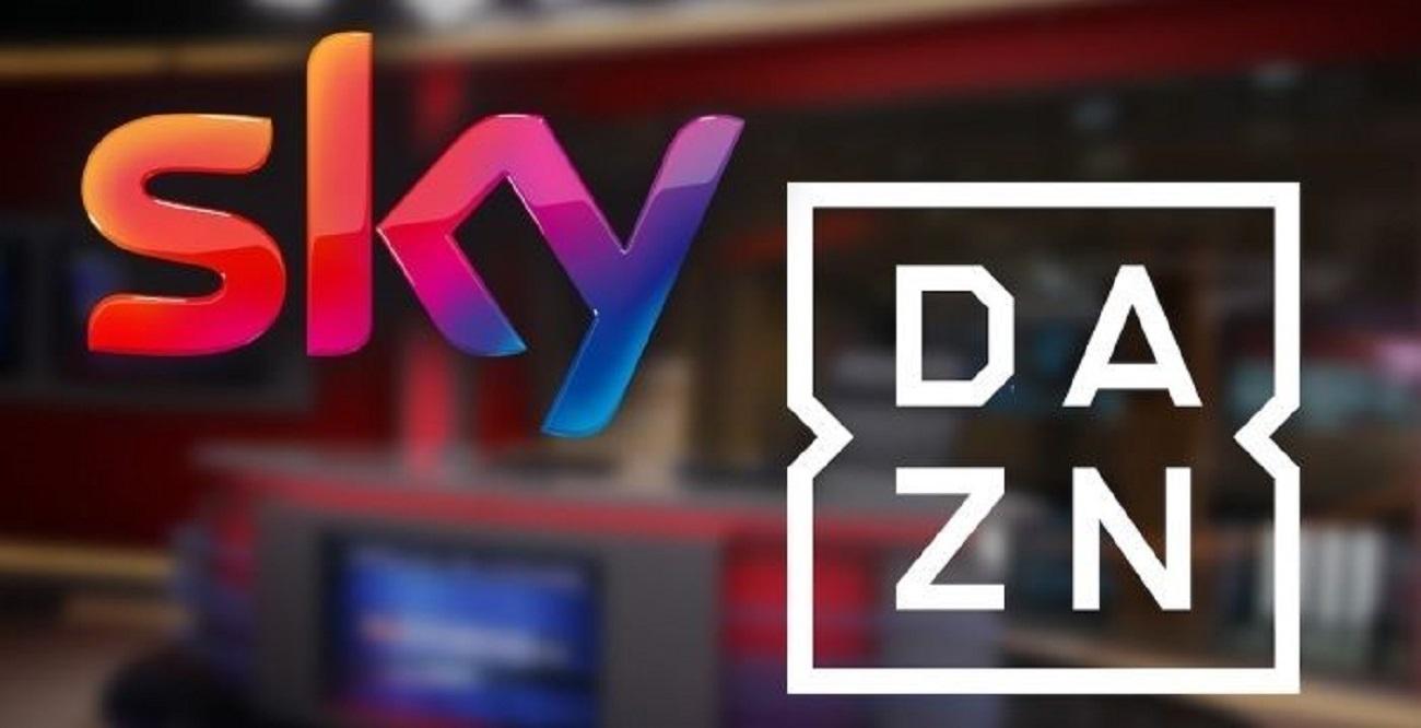Promozioni Sky Le Nuove Offerte Per I Vecchi Ed I Nuovi Clienti Ed Un Super Regalo Investireoggi It
