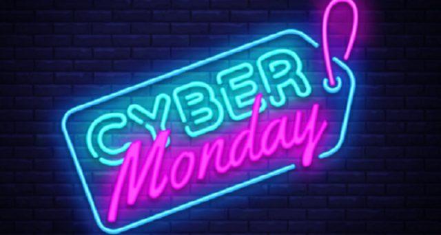 Ecco le migliori promozioni e dove fare acquisti in vista del Cyber Monday 2019.