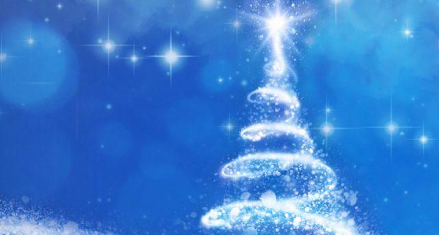 Le super offerte di Tim, Vodafone, Wind, Tre Italia, Iliad, Kena ed Ho.Mobile per augurare un felice Natale 2019.