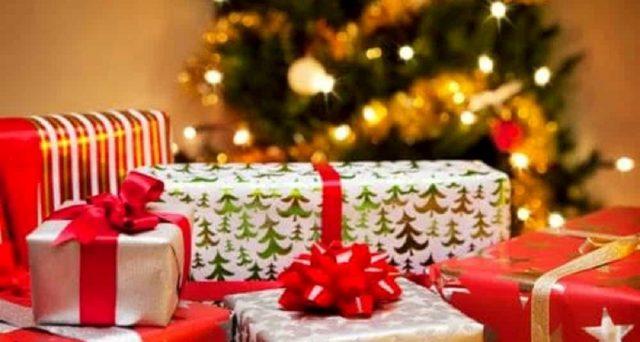 Regalo Natale Originale Per Lui.Idee Regalo Natale 2019 Per Lui E Per Lei Per Stupire E Allo