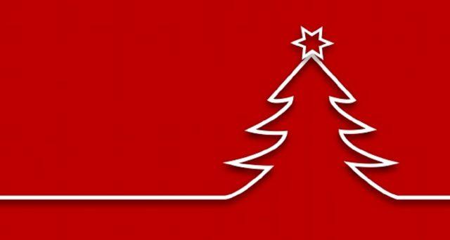 Offerte vacanze per Natale 2020 e dicembre: mercatini, settimana bianca e centri benessere.
