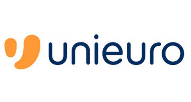Arrivano le offerte di Unieuro, ecco la promozione Fuori Tutto valida fino al 16 agosto.