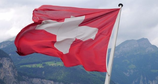 Come aprire un conto corrente in Svizzera ed i costi.