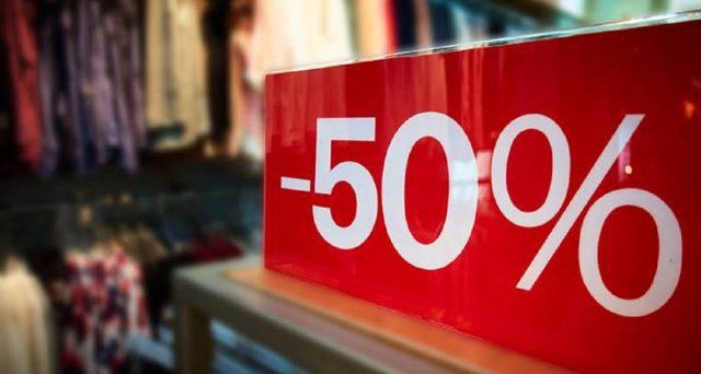 Una breve ma intensa carrellata di prodotti da acquistare online approfittando dei saldi estivi 2020.