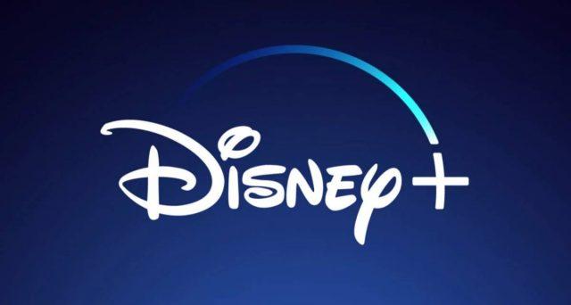 Sky starebbe per siglare anche un accordo con Disney+ dopo quello con Netflix mentre quest'ultimo potrebbe sbarcare anche su Tim Vision.