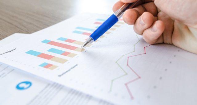 Il più recente Osservatorio Mutui di Mutuionline.it sottolinea che i mutui a tasso fisso crescono così come le surroghe. Ecco le info in merito.
