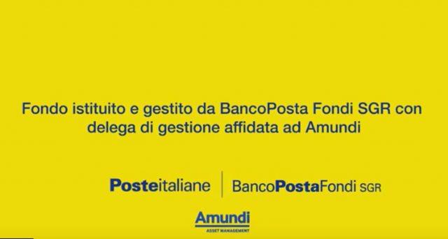 Poste Investo Sostenibile è il nuovo prodotto finanziario lanciato da Poste Italiane per un investimento responsabile: le info in merito.