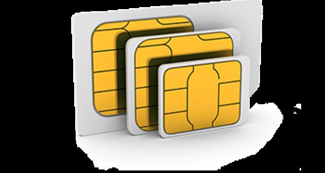 Ci si chiede per la portabilità mobile e di rete fissa è necessario recarsi per forza al negozio. Ecco le info per Fastweb, Tim, Vodafone e WindTre.