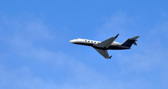 Aggiornamenti AirFrance e Wizzair per Coronavirus: info biglietti aerei.