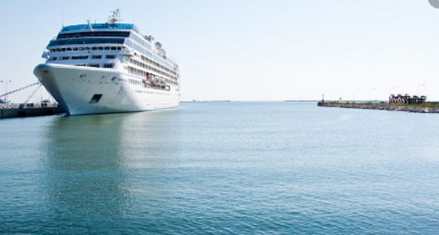 L'agenzia di viaggi Taoticket comunica che con Costa Crociere si avrà uno sconto fino al 25%e la possibilità di effettuare la cancellazione senza penali: le info.