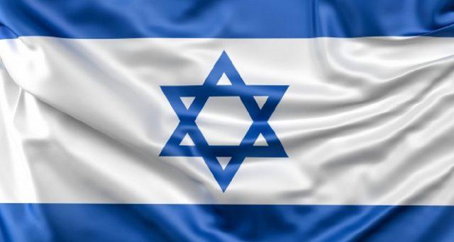 Ryanair sulla sua pagina ufficiale ha annunciato che il governo israeliano non consentirà l'accesso nel paese ai cittadini italiani provenienti con i suoi quattro voli.