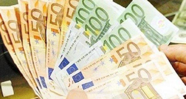 Ecco dei consigli per investire anche piccole cifre di denaro e stare sicuri.