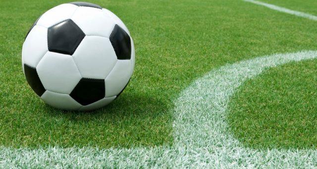 Rimborso biglietti ed abbonamenti calcio, interviene il Codacons.
