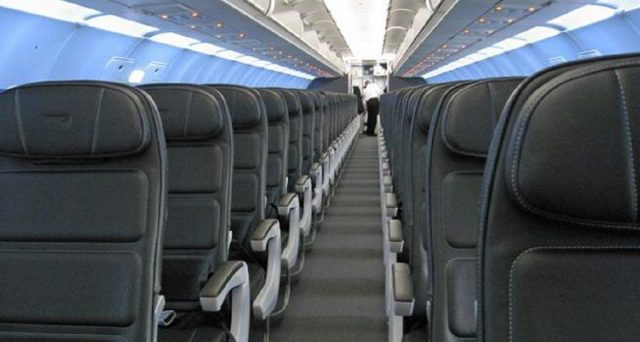 Aggiornamenti rimborso biglietti e cambio prenotazione gratuito per emergenza Covid 19 con Ryanair, EasyJet, Swiss ed American Airlines.