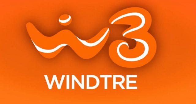 Due date da segnare WindTre: il 29 marzo rimodulazioni tariffe ed il 21 marzo per il blocco attivazione servizi Vas.