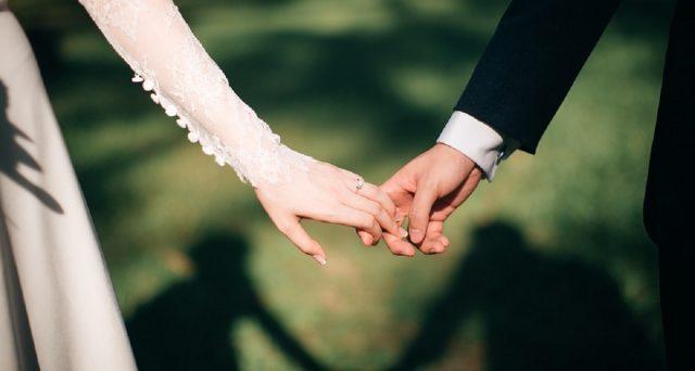 Matrimoni interrotti ed ora cosa accadrà? Gli scenari e le info sui rimborsi.