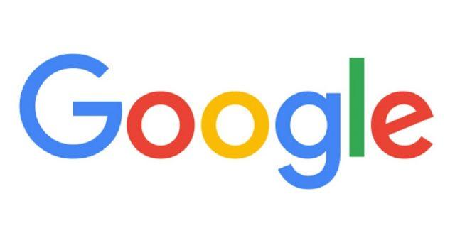 Google, pronta una carta di debito: la sfida alla Apple Card è quasi pronta