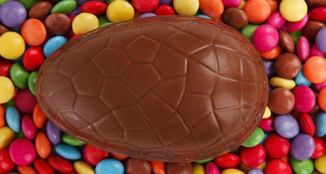 La Federconsumatori evidenzia un rincaro fino al 168% dei prezzi delle uova di cioccolata online e delle colombe per laPasqua 2020: le info e come risparmiare.