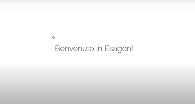 Come aprire e le caratteristiche del conto deposito Esagon.