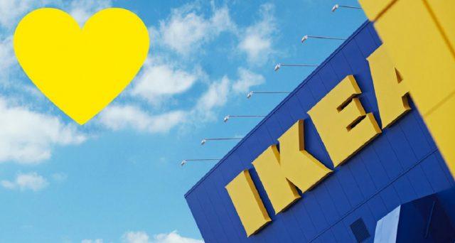 Le novità di Ikea per la consegna ed i costi nonché le offerte Family.