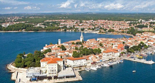 Sarà possibile vincere un soggiorno di 7 giorni per 2 persone nelle destinazioni di Umago, Parenzo o Fiume in Croazia: ecco come.