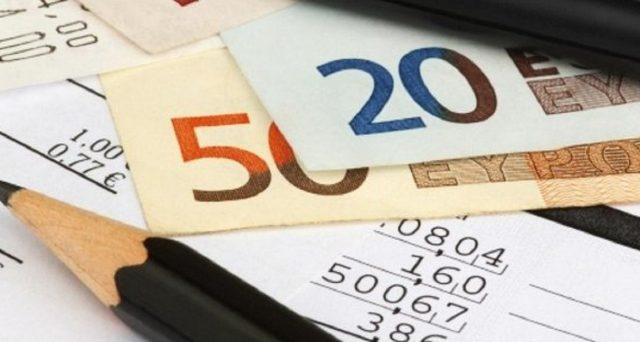 Cos'è e come funziona il conto corrente e quali operazioni è possibile compiere grazie ad esso.