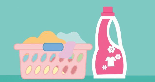 Le aziende che producono detersivi incentivano lo spreco per vendere di più: ecco come risparmiare sulla spesa per le pulizie di casa.