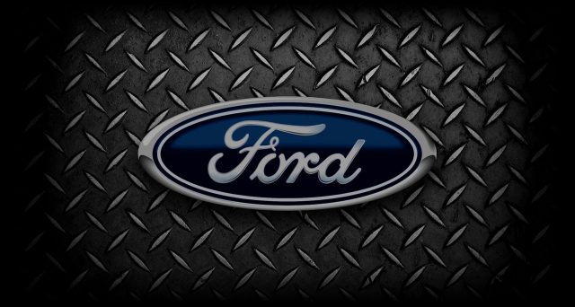 Promo Ford su auto Puma di fine maggio 2020: ultima chance per coglierle al volo.