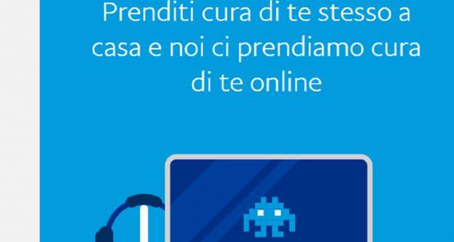 Maggio 2020: c'è il connubio tra Paypal e UniEuro.