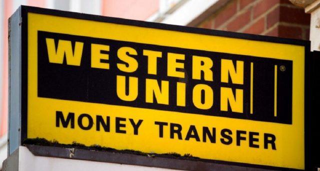 La Western Union ridurrà le commissioni del 50% per i lavoratori dei servizi essenziali e per quelli in prima linea che invieranno denaro (a livello globale) mediante i canali digitali dell'azienda fino al 20 maggio.